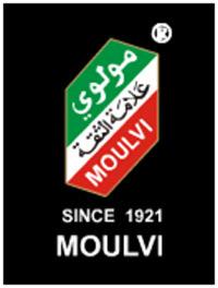 Maulvi perfume shop