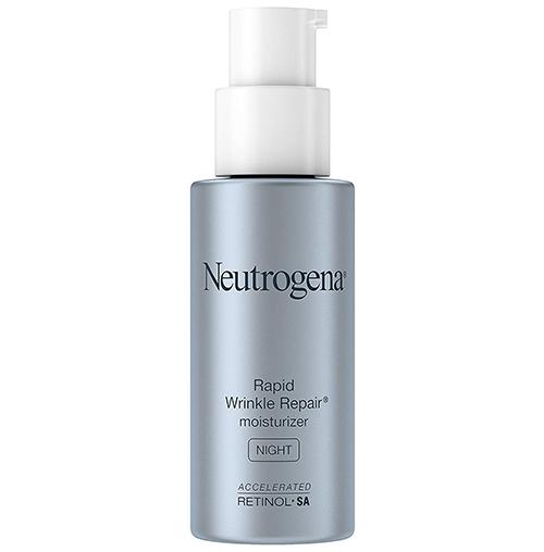 Neutrogena Rapid Wrinkle
