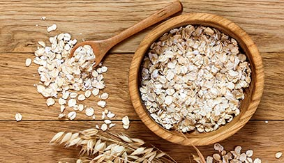 Oats: Health Benefits, Types, And Nutrition
