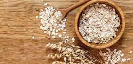Oats Health Benefits, Types, And Nutrition