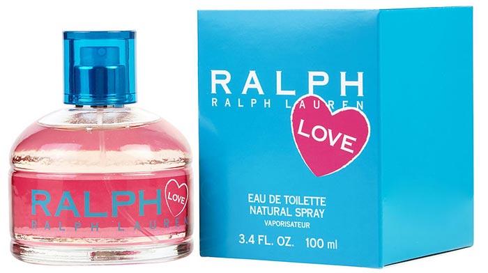 Nye 10 Best Ralph Lauren Perfumes For Women NP-75