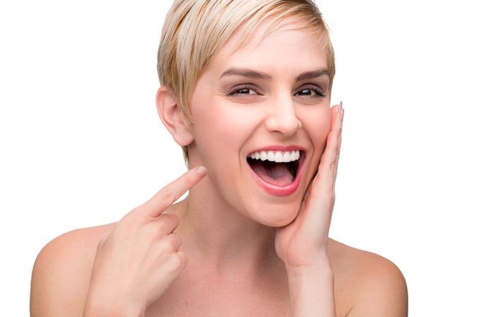 Repairs Your Skin