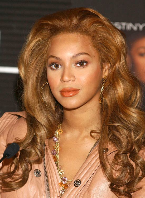 50 Super Easy Casual Hairstyles For Medium Hair