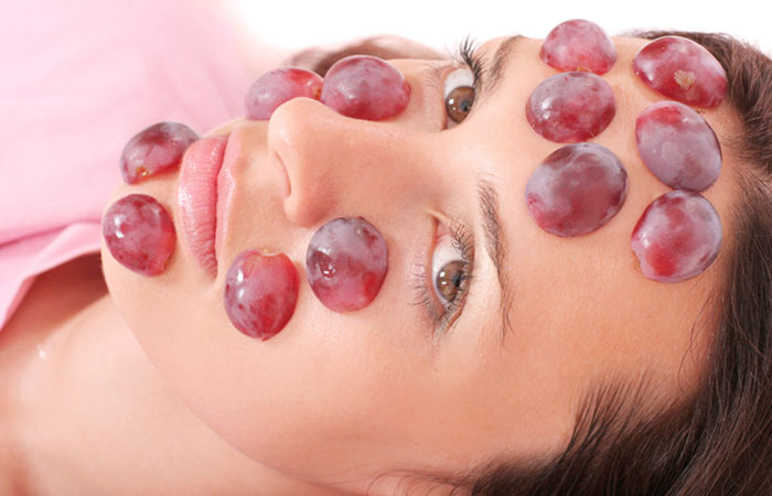 Skin-Benefits-Of-Grapes