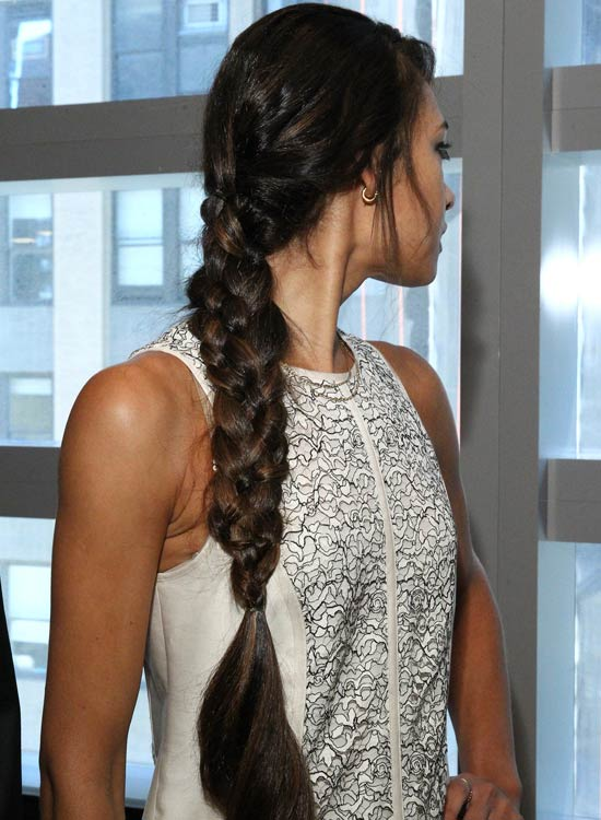 Thick-Four-Strand-Braid-with-Bang-and-Curly-Ends