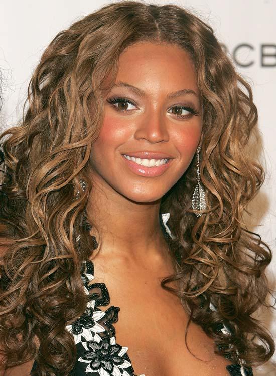 Swell 50 Casual Hairstyles For Medium Length Hair Short Hairstyles For Black Women Fulllsitofus