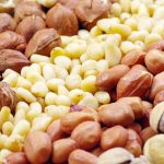 Top-10-Health-Benefits-Of-Nuts