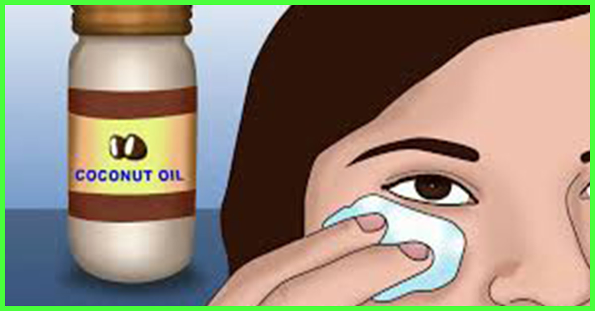 What Is Extra Virgin Coconut Oil Good For? How Is It Different From