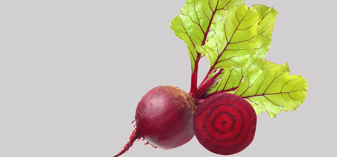 beetroot - More Photos