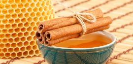 Top-16-Honey-And-Cinnamon-Health-Benefits