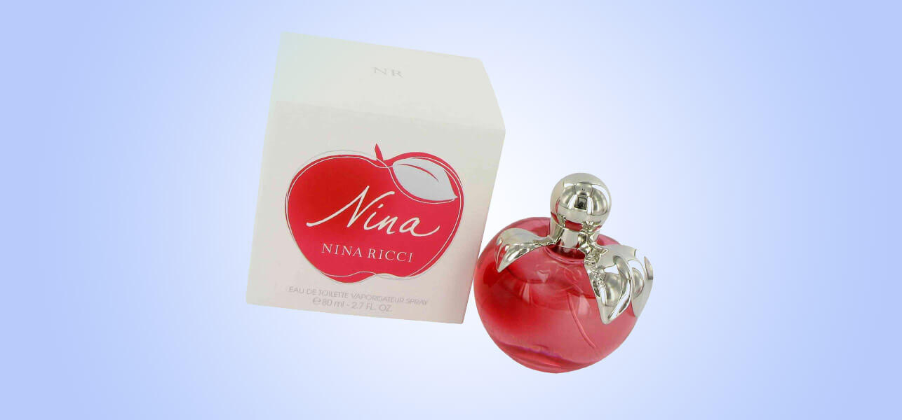 Top10-French-Perfumes-For-Women