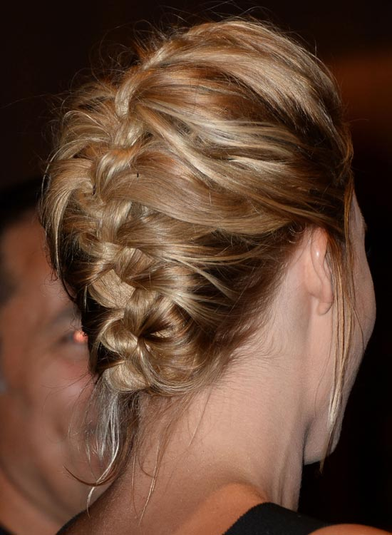 Upside-Down-French-Braid-with-Puffy-Crown-and-Bang