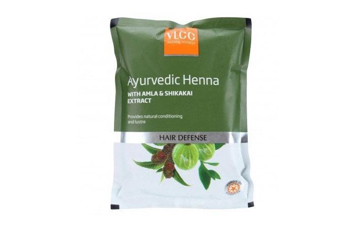 VLCC-Ayurvedic-Henna-17
