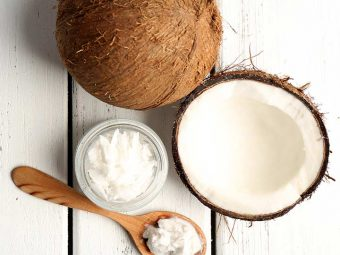 What Is Extra Virgin Coconut Oil Good For How Is It Different From Regular Coconut Oil