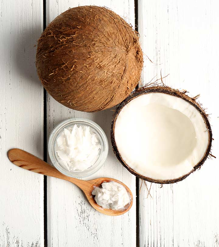 What Is Extra Virgin Coconut Oil Good For? How Is It Different From Regular Coconut Oil?