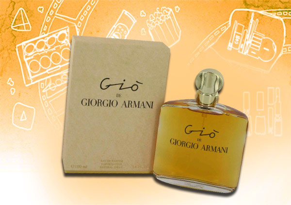 10 Best Armani Perfumes Reviews For Women 2019 Update