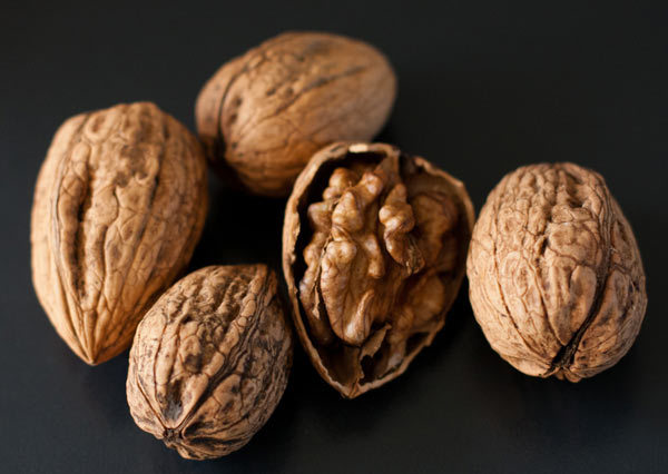 benefits-of-walnuts-weight-loss