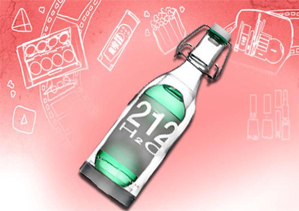 Best Carolina Herrera Perfumes - carolina herrera perfumes