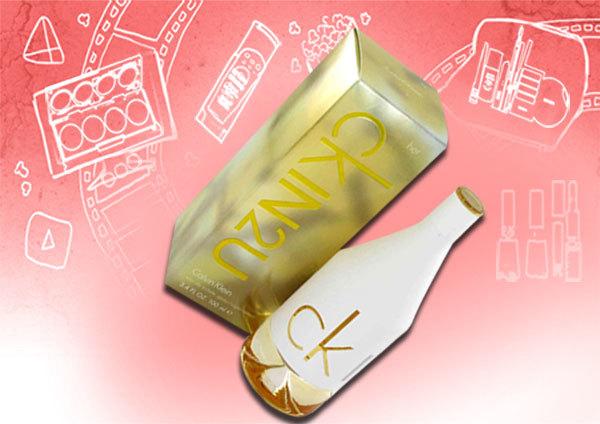 ck in2u perfume