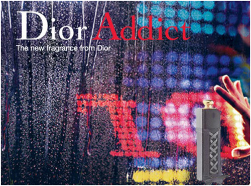 dior twist perfume for women