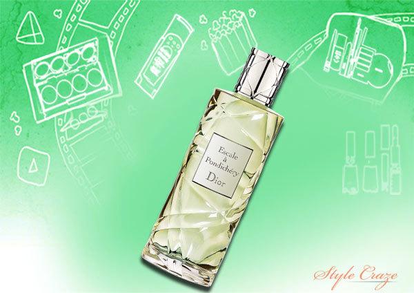 escale a portofino perfume1
