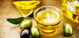 16 Best Benefits Of Olive Oil (Jaitun Ka Tel) For Skin And Health