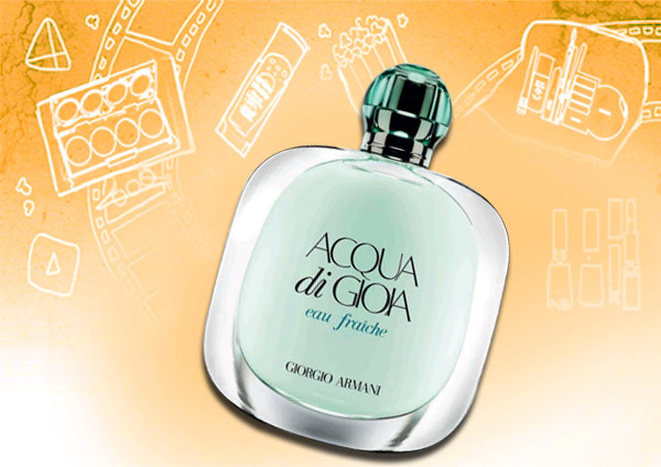 gioia eau fraiche perfume
