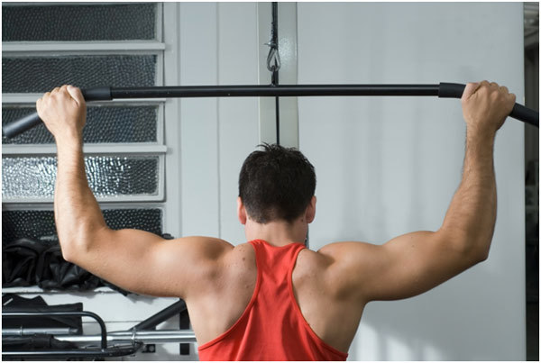 lat-pulldown-exercise