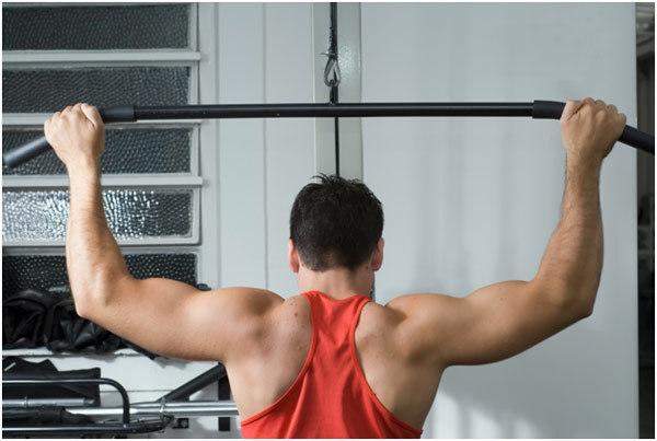 lat-pulldown-exercise