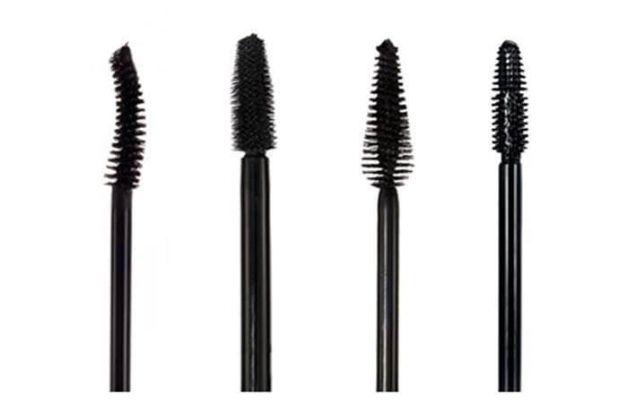 How To Get Thicker Lashes With Mascara