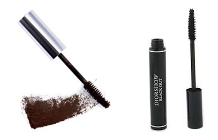 say-black-and-brown-mascara1