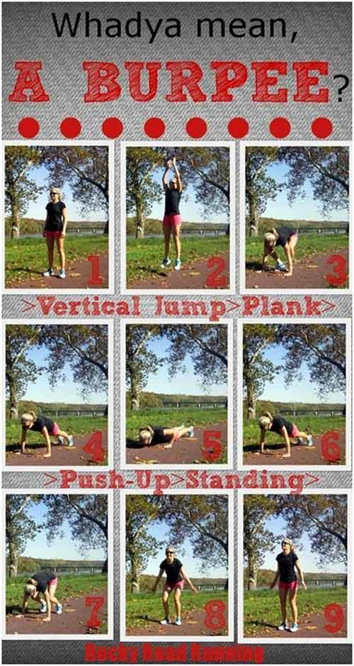 strength-and-endurance-workouts