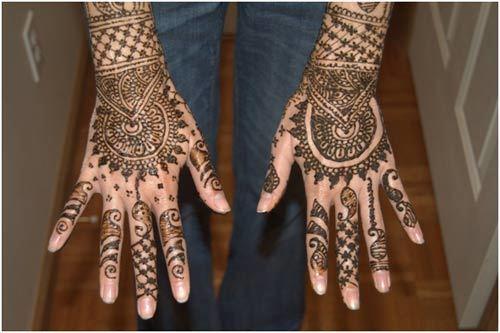 very apt for weddings