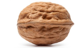 walnuts-for-healthy-hair-1-320x184.jpg