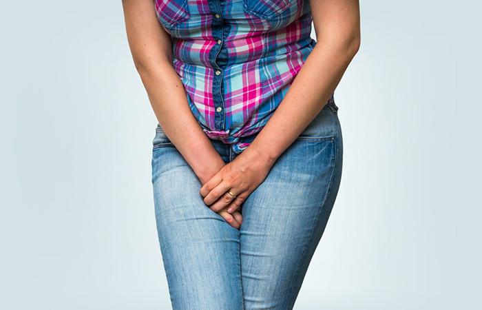 11.-Might-Treat-Urinary-Incontinence