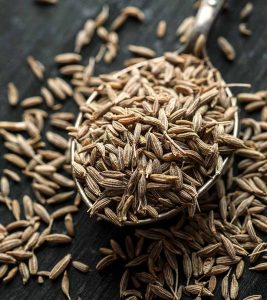 19 Amazing Benefits Of Cumin (Jeera) For Skin, Hair And Health