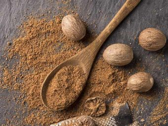 13-Surprising-Benefits-That-Nutmeg-Provides