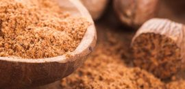 15-Amazing-Benefits-Of-Nutmeg