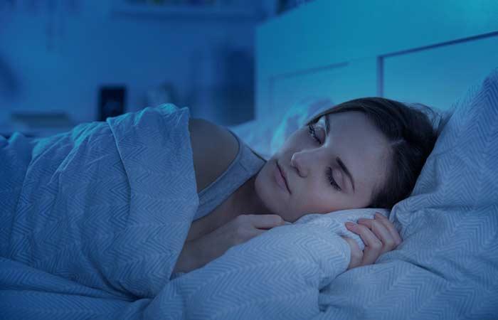 Fennel Seeds - Enhance Sleep Quality