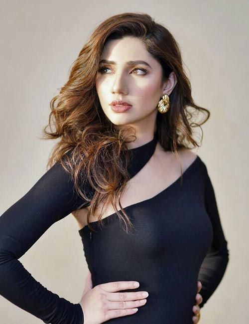 Mahira Khan - Most Beautiful Women