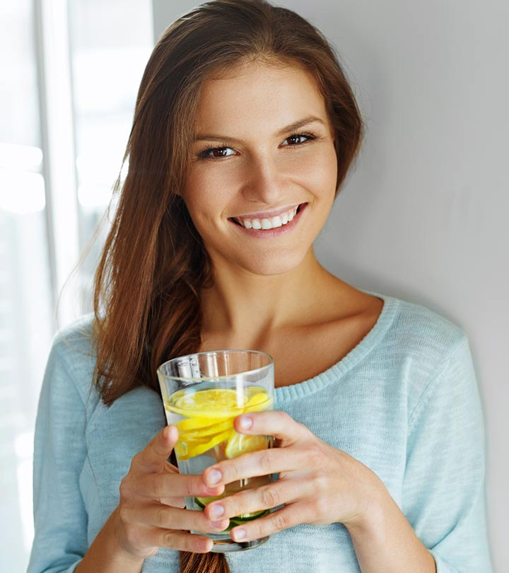 Lemonade Diet For Weight Loss – Fad or Fact?