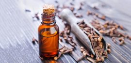 22-Amazing-Benefits-Of-Clove-Oil
