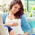 9 Simple Beauty Tips For Pregnant Women