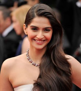 Sonam Kapoor's Fitness And Beauty Secrets Revealed
