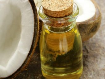 25-Amazing-Benefits-Of-Coconut-Oil-For-Skin-And-Health