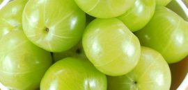 15 Side Effects Of Amla You Should Be Aware Of