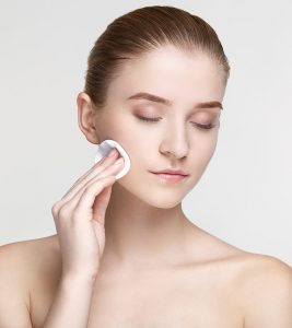 16 Must Know Beauty Tips For Sensitive Skin