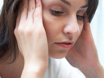 4 Effective Home Remedies To Treat Nervous Weakness