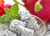 27-Amazing-Benefits-Of-Dragon-Fruit-For-Skin,-Hair,-And-Health