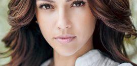 11 Best Face Packs For Skin Lightening